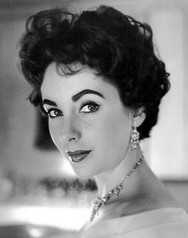 Looking for something ? - Page 2 Elizabeth-taylor5