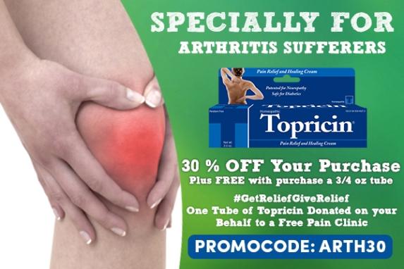 Arthritis_Imagefinal