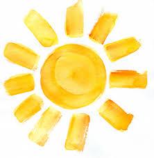 claudia sun