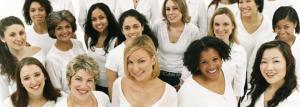 Webinar women