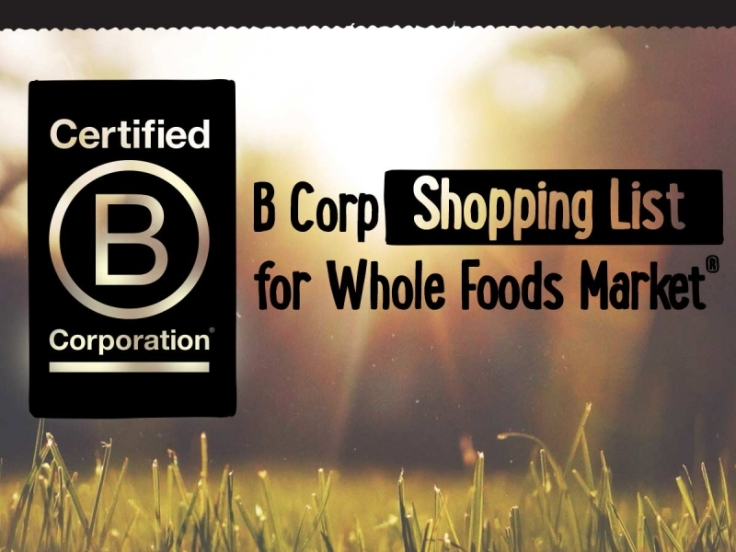bcorpshoppinglist
