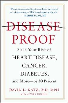 diseaseproof