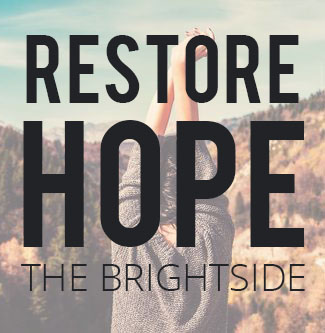 restorehope