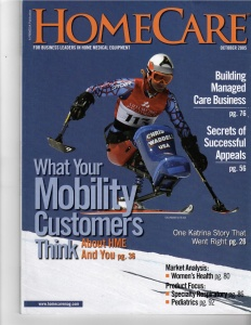 Home-Care-Magazine-
