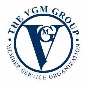 the-vgm-groupbig