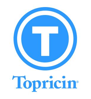 TopricinT (2)