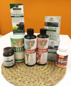 Expowest10