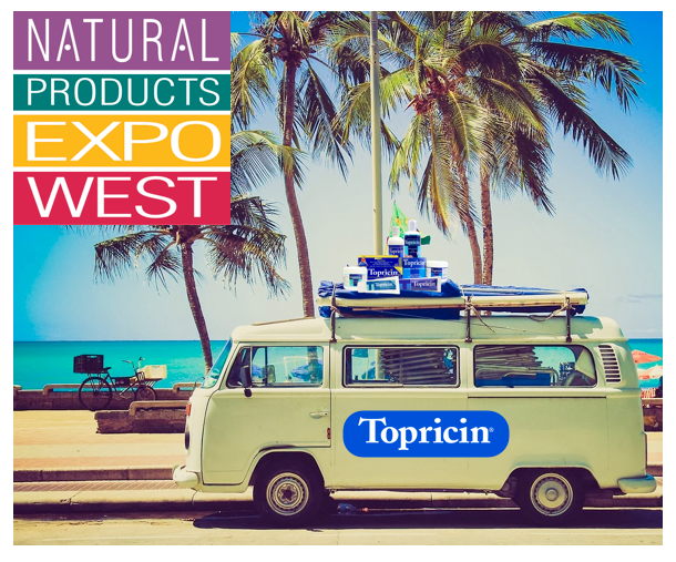 Expowest8