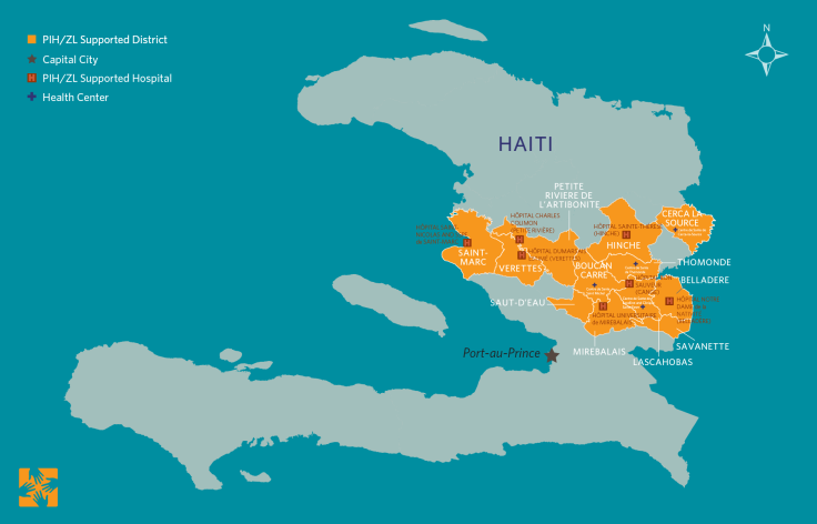 haitie