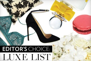 oct12-luxe-list