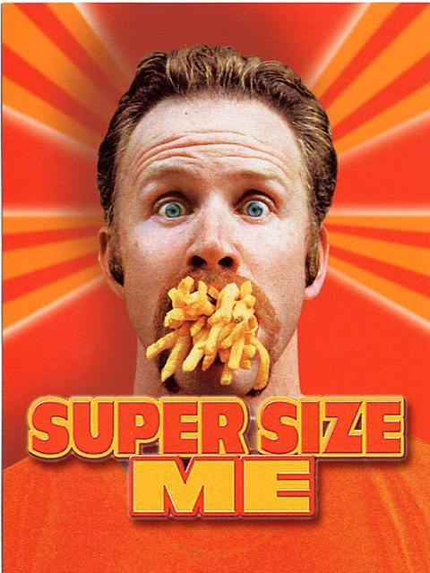 supersizeme