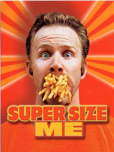 supersizeme