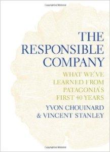 responsiblecompany