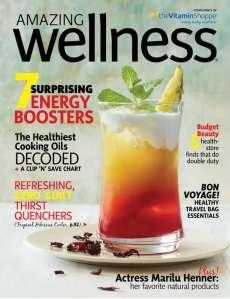 AmazingWellness_JulyAug2015_Cover