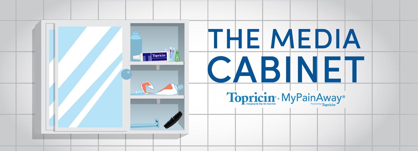 mediacabinet-1