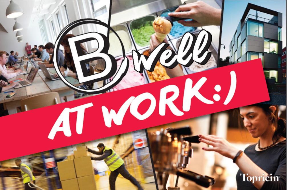 bwellworkpic