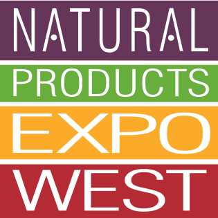 expowest11